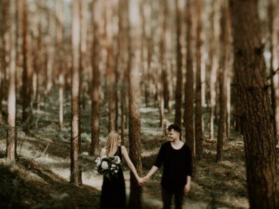SINTIJA + DĀVIS WEDDING ANNIVERSARY