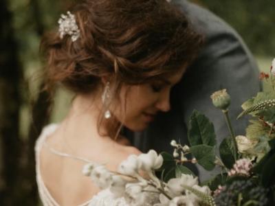 Madara × Emīls // Wedding film