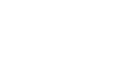 Riverside films × photography